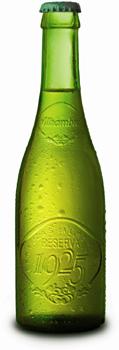 ¿Que cerveza española os gusta más? - Página 3 Alhambra-reserva-1925