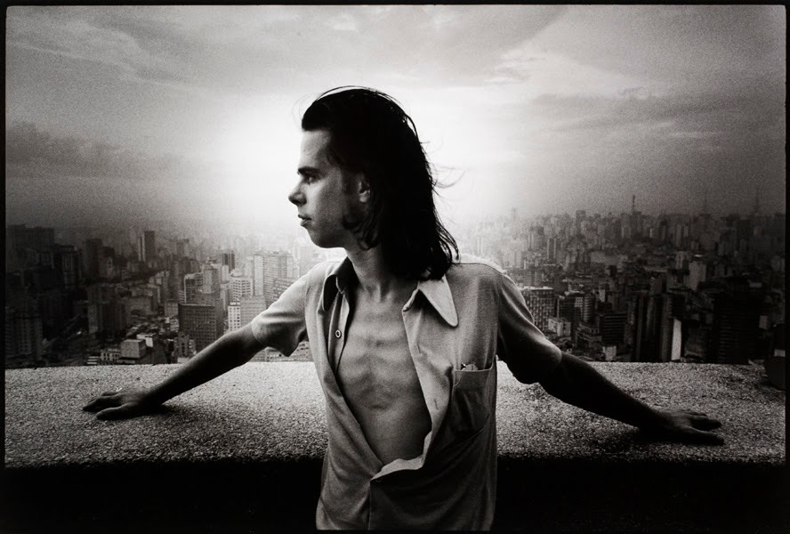 100 canciones: 1994 - Página 3 Nick-Cave-S%C3%A3o-Paulo-Brasil-1994-por-Steve-Double
