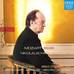 Requiem de Mozart - Page 5 Mozart