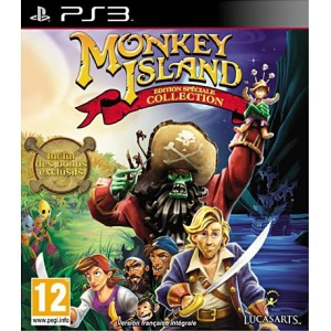 Vos achats d'Otaku et vos achats ...... d'Otaku !!! ;P - Page 39 Monkey-island-edition-speciale-collection-ps3-