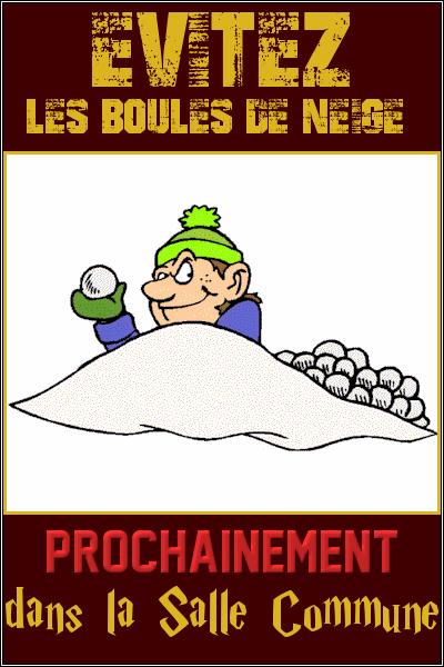Salut !!!  Boule_de_neige