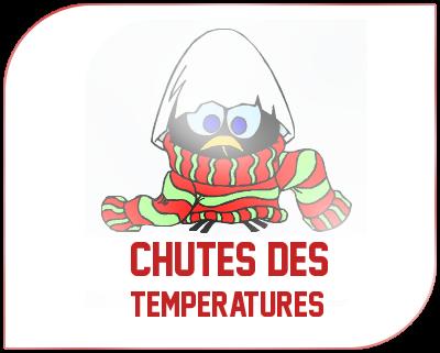 Salut !!!  Chute_des_Temperatures