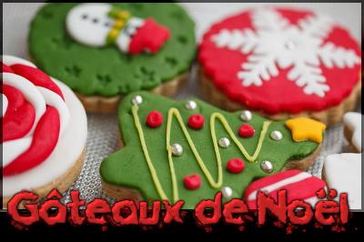 Salut !!!  Gateaux_de_Noel