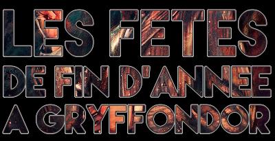 Salut !!!  Les_fetes_de_fin_d_annee_a_Gryffondor