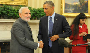 Russian Economy General News: #3 - Page 40 Narendra-modi-barack-obama-023-300x177