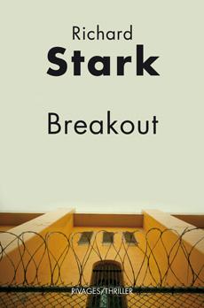 ****Livre**** Que lisez vous en ce moment? - Page 4 Breakout