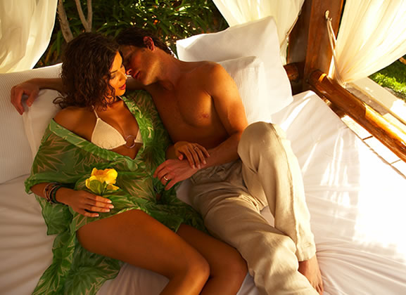 Romantika - Page 2 Island-romance1