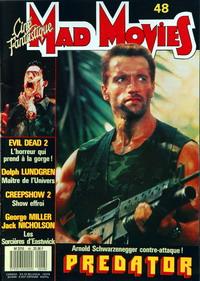 Classement Mad Movies des meilleurs et pires films de 2007 299759-1