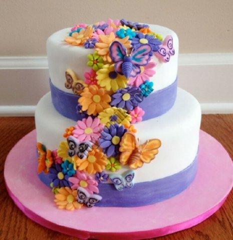 Happy Birthday, Multi-Facets! Phoca_thumb_l_girl-116