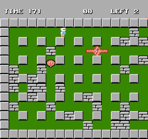Videojuegos antiguos: Volumen 1 Bomberman1b_2