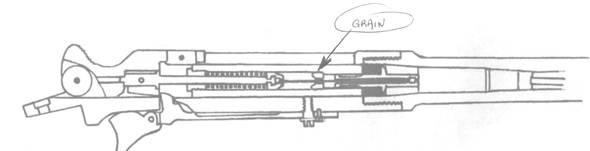 CARTOUCHE CHASSEPOT Image008