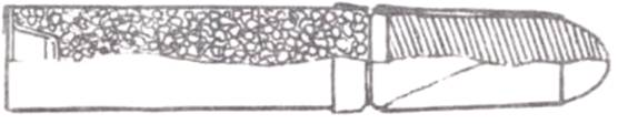 CARTOUCHE CHASSEPOT Image015