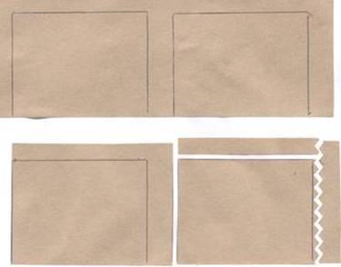 CARTOUCHE CHASSEPOT Image021