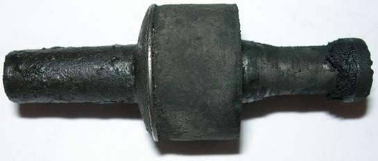 CARTOUCHE CHASSEPOT Image044