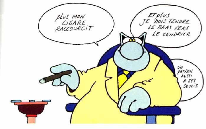 [Jeu] Association d'images - Page 20 Le_chat__patron