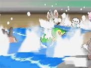 [Nintendo] Pokémon tout sur leur univers (Jeux, Série TV, Films, Codes amis) !! - Page 4 Ee4796fbea3bb61f9d53decbf69203a1