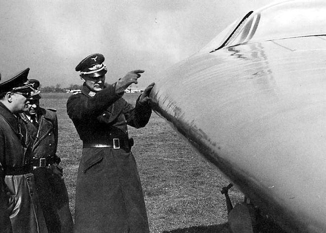 Les projets Allemands du 3 ème Reich Ho9v1_walter_horten_01