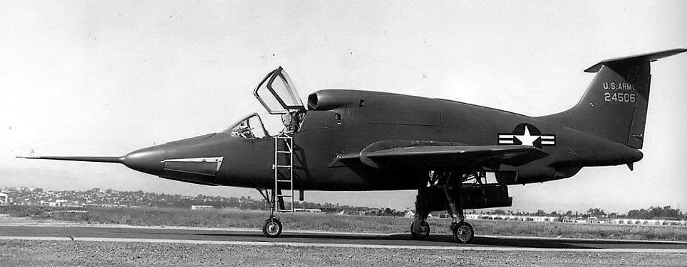Rayanovi VSTOL avioni Xv5a_01