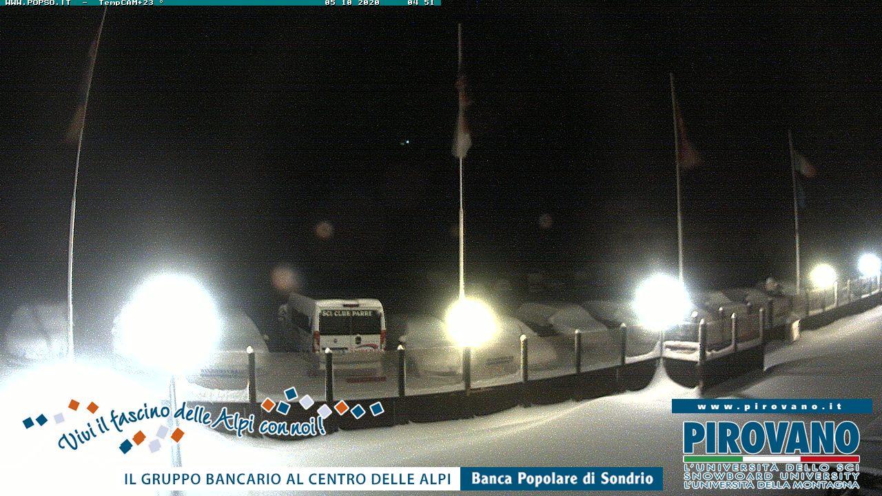 Webcam Passo Stelvio (SO) Stelviolive_01