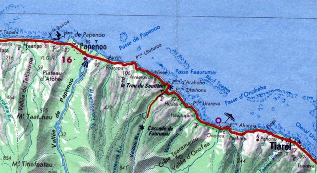 [Tahiti] Il n'y avait pas que le front de mer à Tahiti - Page 2 IgnTAHITI77