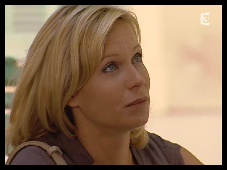 Céline Frémont (par Rebecca Hampton) Pblv2007-00002