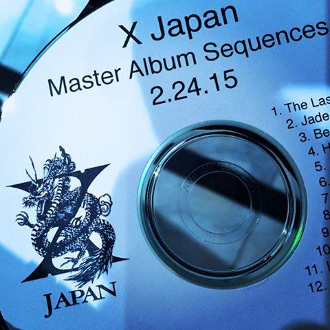Et l'album s'intitulera... - Page 3 JRock247-X-Japan-Yoshiki-2015-new-album-tease