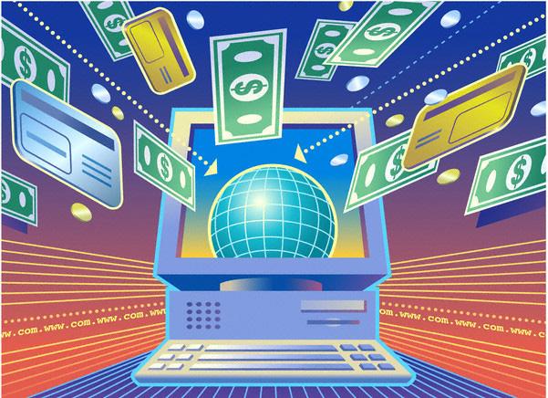 Tecnologia consome investimento de 2,7 biliões de euros em 2011 Comp