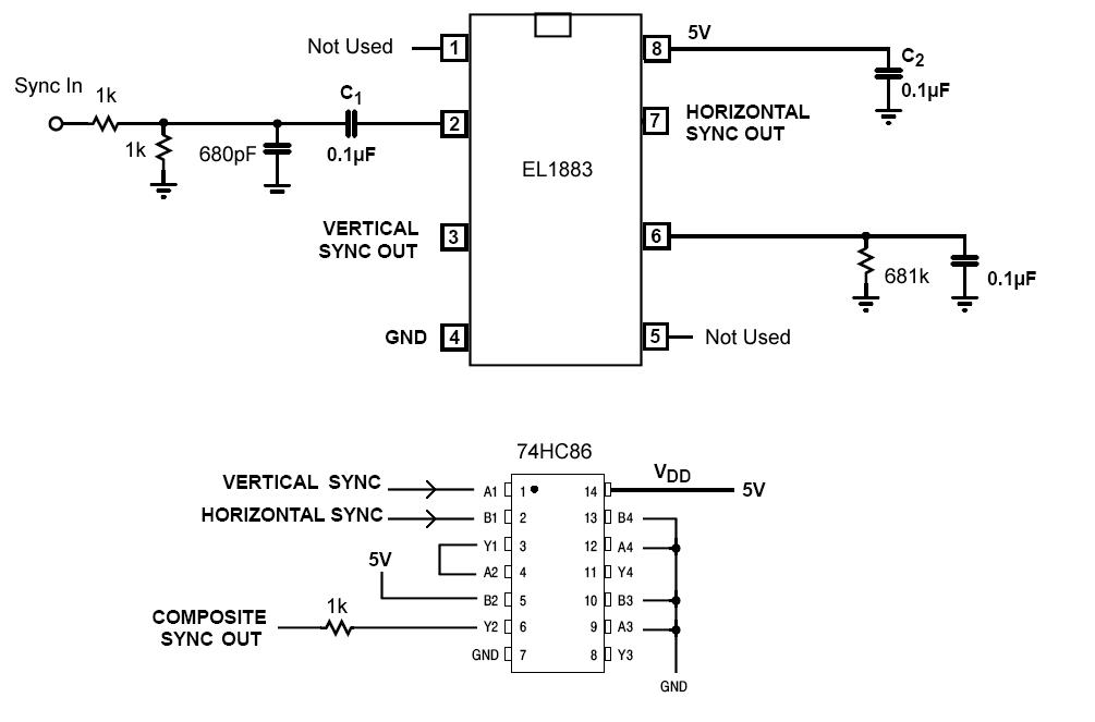image saute slot MV1FZ - Page 2 Sync