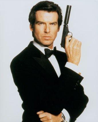 James Bond : livres et films James-bond-3-isma20090521102218