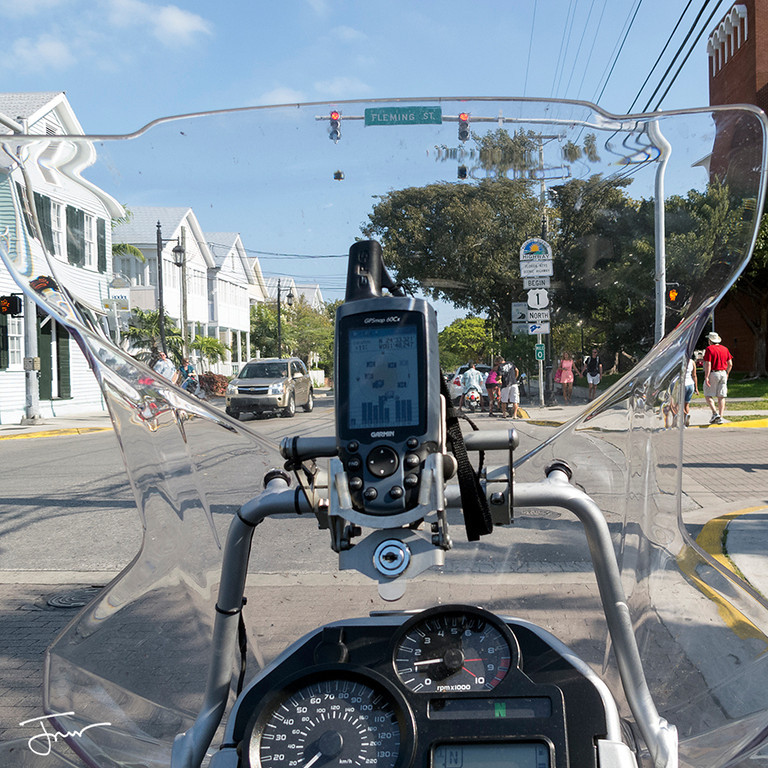 Key West, 2014 KWest_04-XL