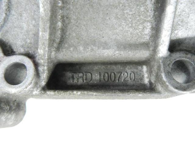 Motore lotus elise B18574e8