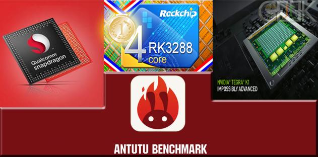 RK3288 by Rockchip -- Ubuntu arrive ! - Page 2 Antutu-Tegra-RK-3288-SD801UNE-631x312