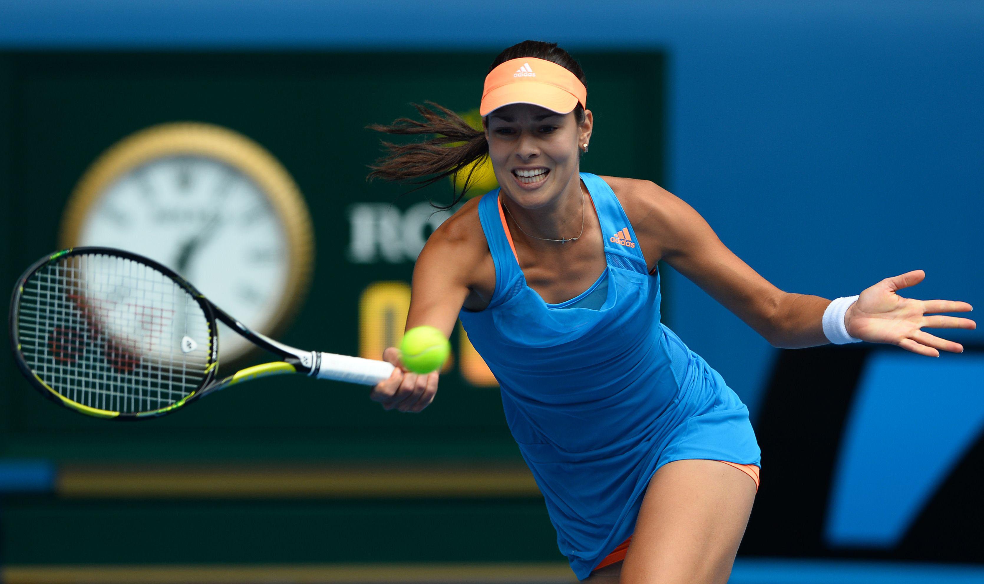 Yonex SI 98 / 100 P14-tennis-a-20140120
