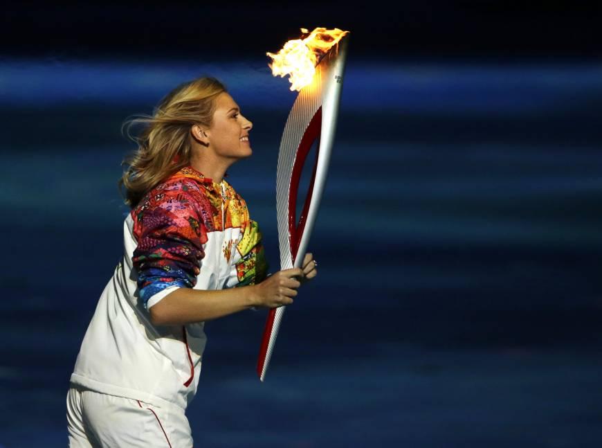 JO Sotchi - Page 2 20140208-Sochi-Olympics-Opening-Ceremony.JPEG-0a3c3-870x647