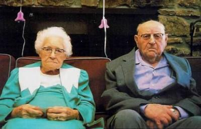 Amorrrrr es...... Pareja-ancianos1