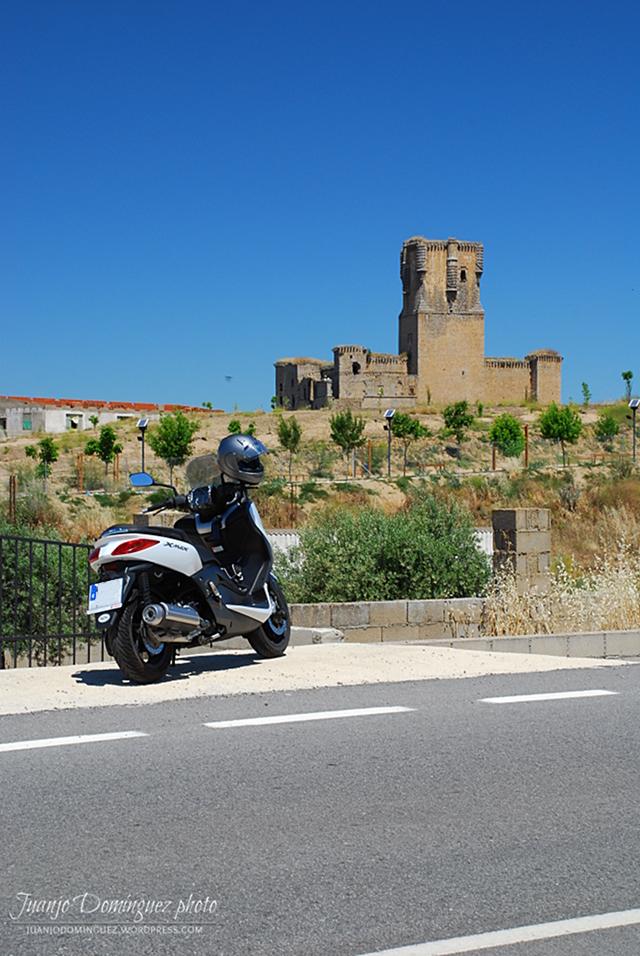 Castillos y motos C-belalcazar-1