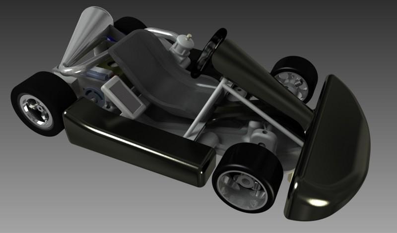 PSI : Projet Scratch Intégral Karting-02-r