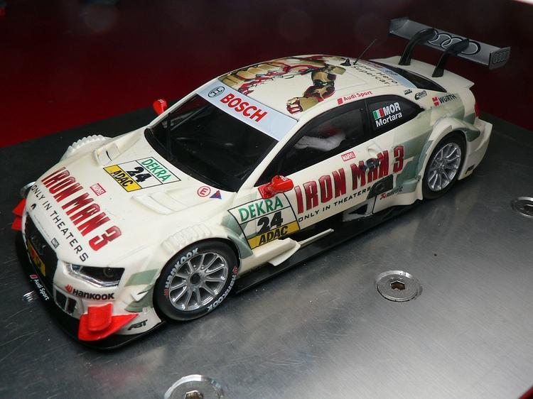 Déco... Audi_SCX_DTM-06