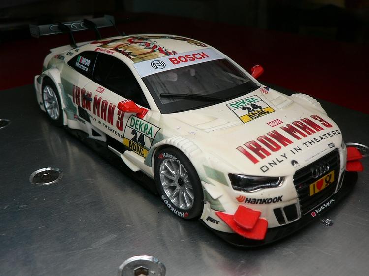 Déco... Audi_SCX_DTM-08