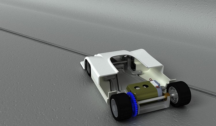 Le Scratch de l'hiver... Chassis-assemble-03