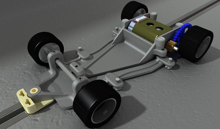 Le Scratch de l'hiver... Chassis-assemble-Mk2-06
