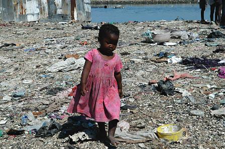 """Dicen que en Cuba... ¿La población cubana """"huye"""" del país?  Haitiblogimage_3"""