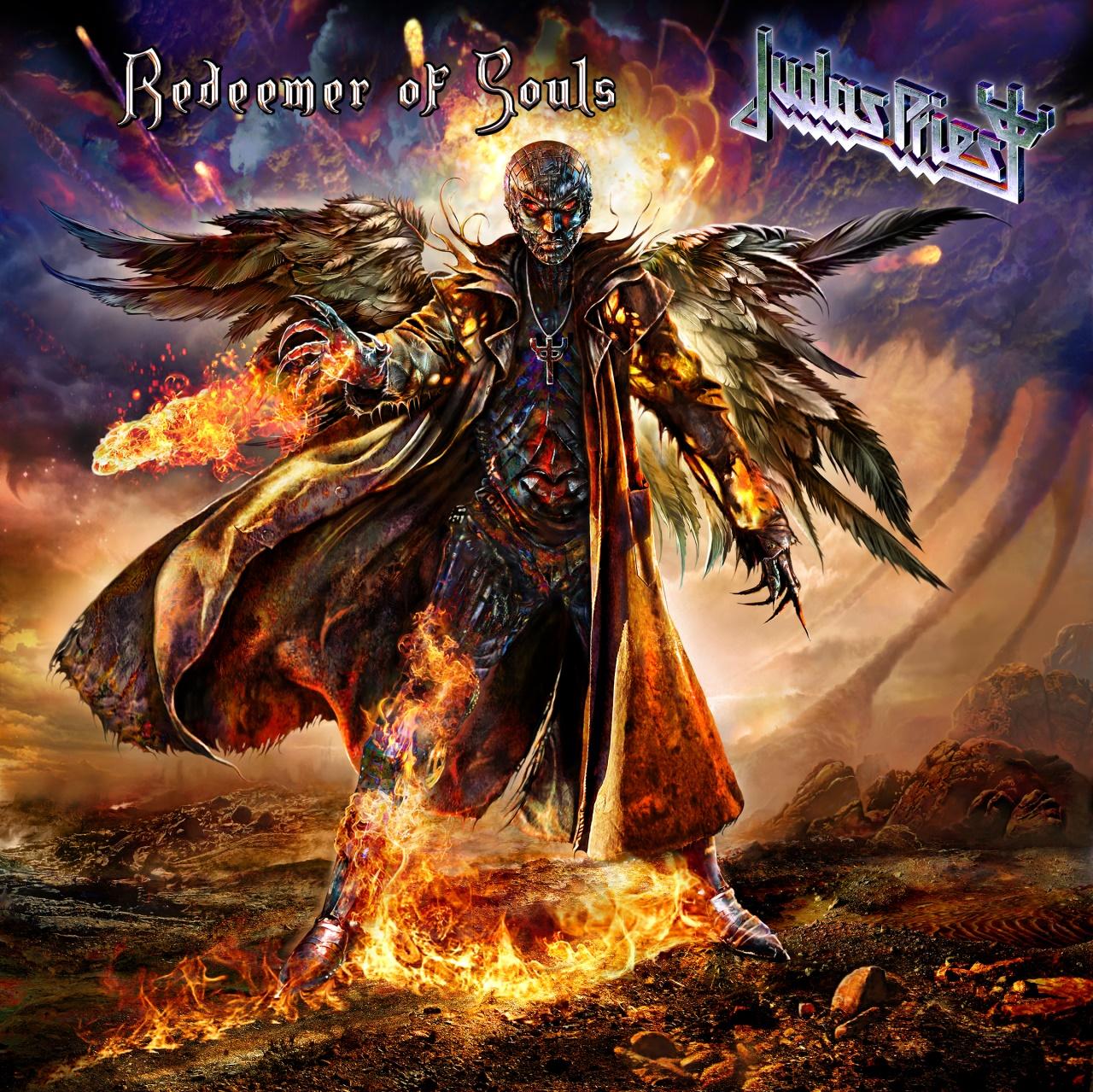 """Redeemer of Souls"" είναι ο τίτλος του νέου άλμπουμ των Judas Priest Redeemer-of-souls-album-cover-art-1280"