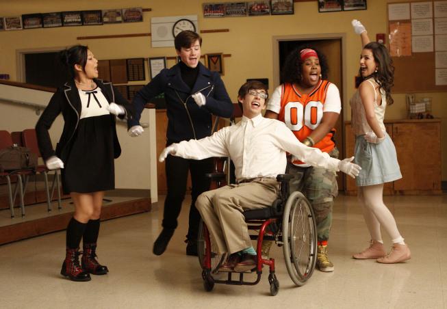 Glee 101glee_sc-8_3277_f