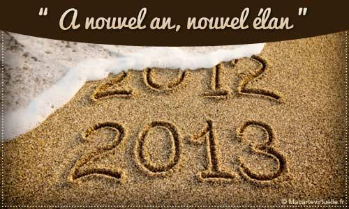 MEILLEURS VOEUX POUR 2013 ET JOYEUX REVEILLON Photo-voeux-2013