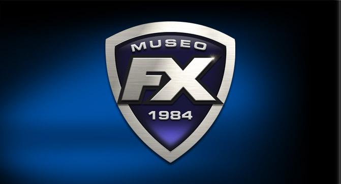 FX Interactive saca en descarga gratuita parte de su catálogo de videojuegos Chapamuseo