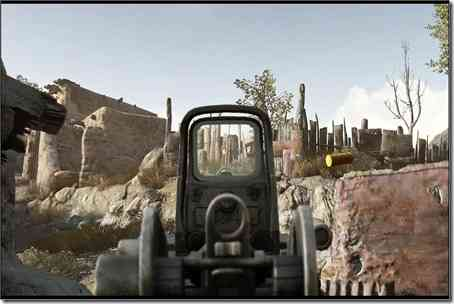 NEW Medal of Honor 2010 Beta Multiplayer for DOWNLOAD FREE MedalofHonor_thumb