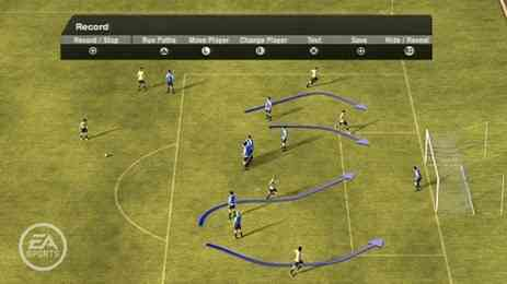 Fifa 10 (2009/Esp/MULTI5/Full/Repack)[Funciona %100-Probado POR MI mismo!] Fifa2010111