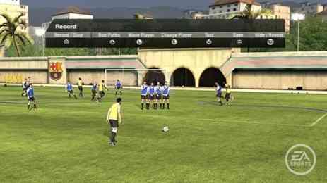 Fifa 10 (2009/Esp/MULTI5/Full/Repack)[Funciona %100-Probado POR MI mismo!] Fifa201021