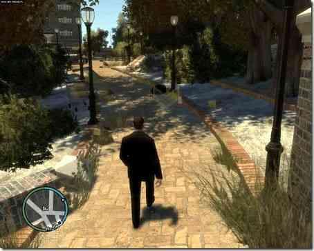 GTA4 - Episodes From Liberty City Grandtheftautoepisodesfromlibertycitypic